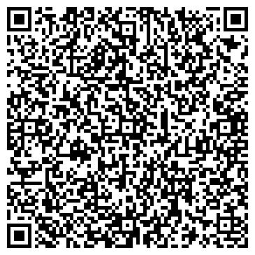 QR-код с контактной информацией организации Студия Идея, ООО