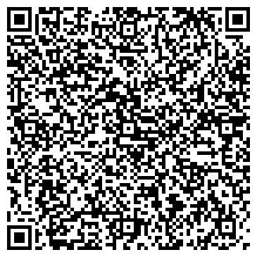 QR-код с контактной информацией организации Дёмин, ЧП