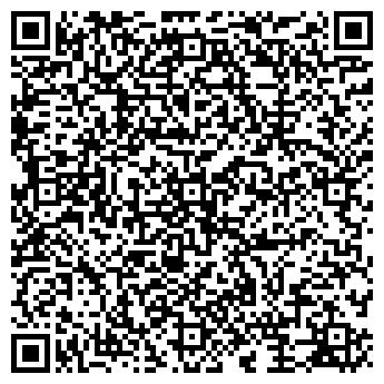 QR-код с контактной информацией организации Дубовик, ЧП (mrPrint )