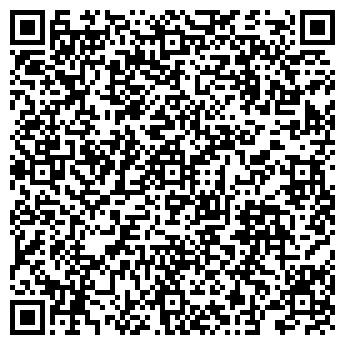 QR-код с контактной информацией организации Инфопринт, Компания