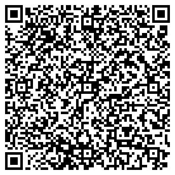 QR-код с контактной информацией организации Заказки, ЧП (Zakazki)