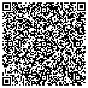 QR-код с контактной информацией организации РА Всем известно, СПД