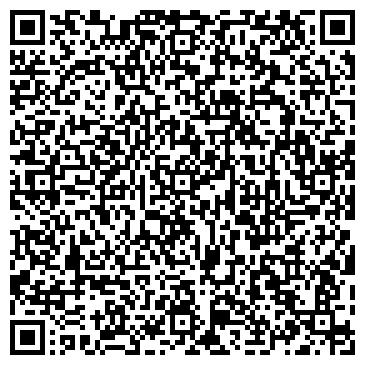 QR-код с контактной информацией организации Pharm Media РА, ООО