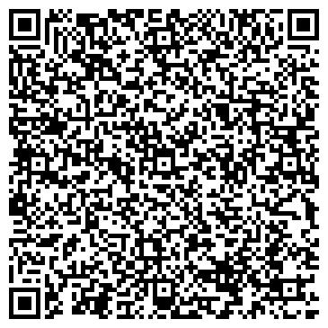 QR-код с контактной информацией организации Типография CтильSV, ООО