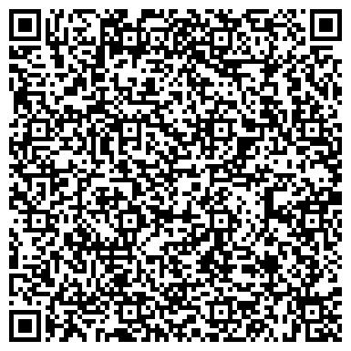 QR-код с контактной информацией организации Realy Рекламно-полиграфическая Компания, ООО