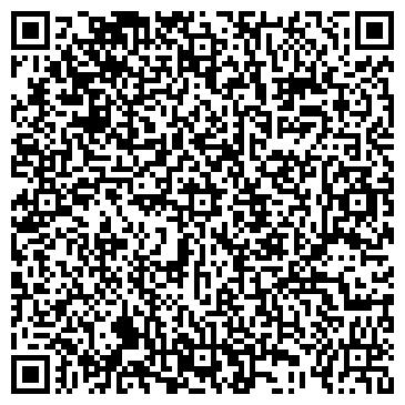 QR-код с контактной информацией организации Система-техно, ООО
