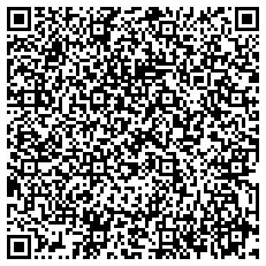 QR-код с контактной информацией организации Чернявская О.И., СПД (Типография)