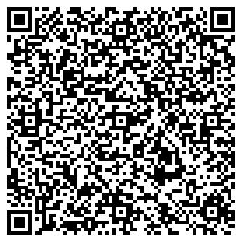 QR-код с контактной информацией организации Друкмаркет, ЧП