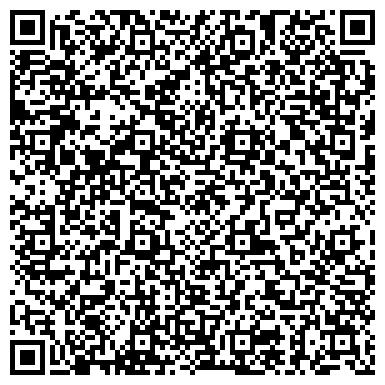 QR-код с контактной информацией организации Пятый элемент полиграфический центр, ЧП