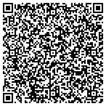 QR-код с контактной информацией организации Шкильный свит, Издательство