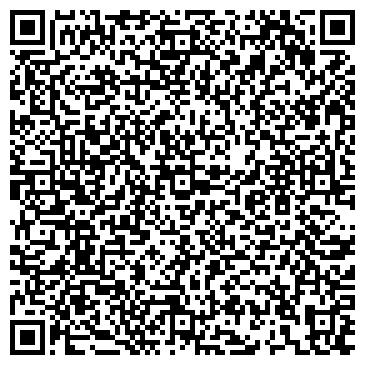 QR-код с контактной информацией организации Иванченко И.С., СПД