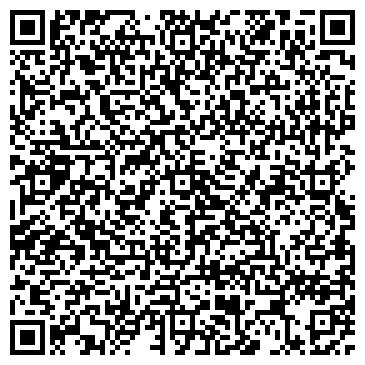 QR-код с контактной информацией организации Альтернатива РА, ООО