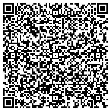 QR-код с контактной информацией организации Деркач Т.В., СПД