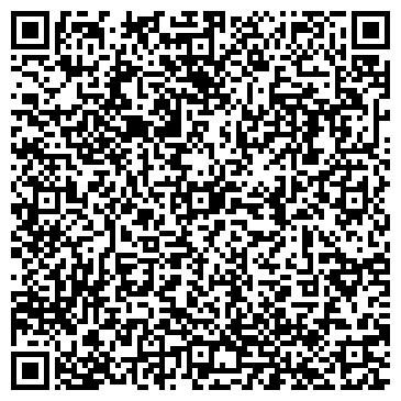 QR-код с контактной информацией организации Алюм ДиВиЖи, ЧП (AlumDWG)
