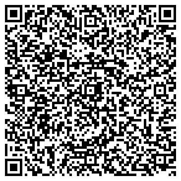 QR-код с контактной информацией организации Аргумент Принт, ООО