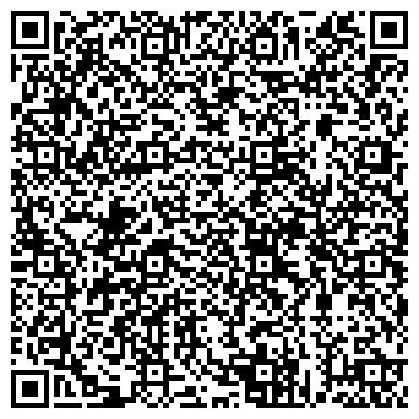 QR-код с контактной информацией организации Орион В МПП, ЧП (Orion V)