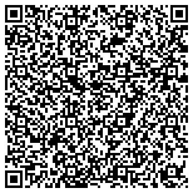 QR-код с контактной информацией организации Типография УКРАИНА, ООО