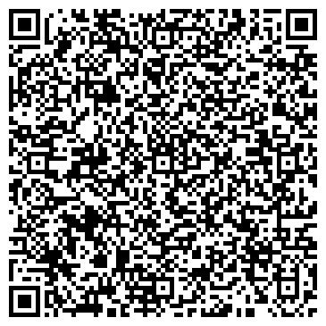 QR-код с контактной информацией организации Львовский друкар, ООО