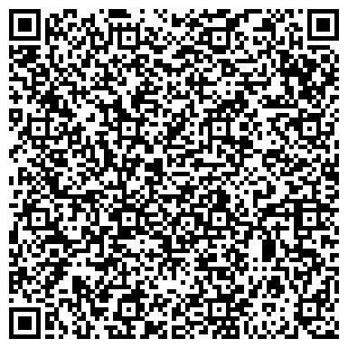 QR-код с контактной информацией организации Типография Сонечко Плюс, ЧП