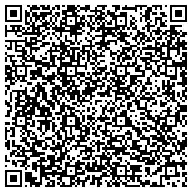 QR-код с контактной информацией организации Весь комплекс полиграфических услуг, ЧП