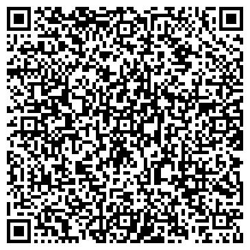 QR-код с контактной информацией организации Арталекс-Принт, СП