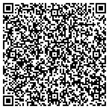 QR-код с контактной информацией организации Сова РА, ООО