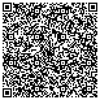 QR-код с контактной информацией организации Инжбудпарк, ООО (Друкарська Справа)