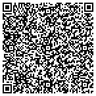 QR-код с контактной информацией организации Коза Ностра, ЧП (CosaNostra)