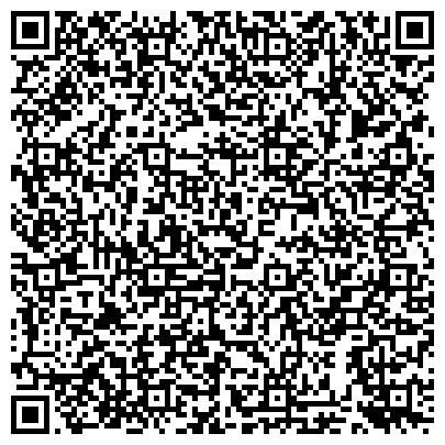 QR-код с контактной информацией организации Рекламное Агентство OKEY, ООО