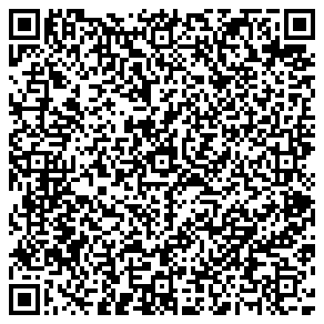 QR-код с контактной информацией организации ФарбаПринт (ФарбаPrint), СПД
