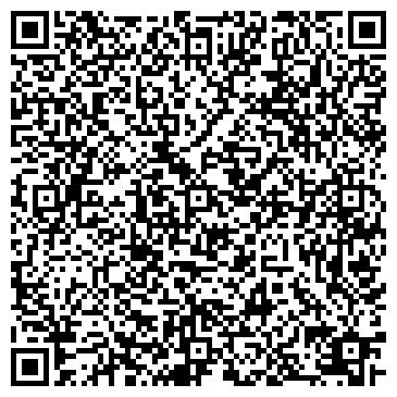 QR-код с контактной информацией организации Урсус-Групп, ООО