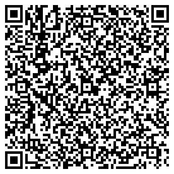 QR-код с контактной информацией организации Сайнвокс, СПД ТМ