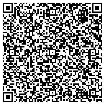 QR-код с контактной информацией организации BestPrintUa, Полиграфия, ЧП