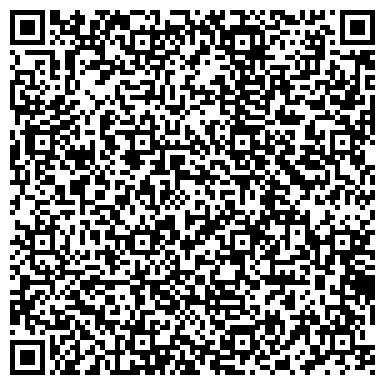 QR-код с контактной информацией организации Интер Групп Украина, ООО (Studia+Plus)