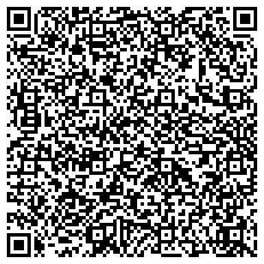 QR-код с контактной информацией организации Рекламное агентство полного цикла Рекламний Світ