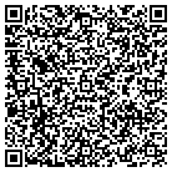 QR-код с контактной информацией организации City-m (Сити-м), ЧП