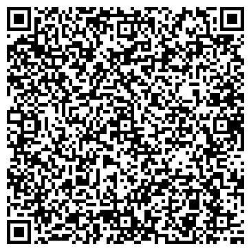 QR-код с контактной информацией организации Издательский центр Гиперион, ЧП