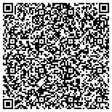 QR-код с контактной информацией организации Полиграфический центр 25, СПД