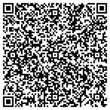QR-код с контактной информацией организации Ваша Друкарня, ЧП