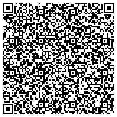 QR-код с контактной информацией организации Маркетинго рекламное агентство Art Media (Арт медиа)