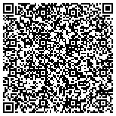 QR-код с контактной информацией организации КП Издательство Черноморье, ООО
