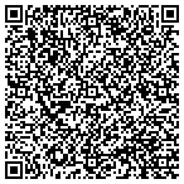 QR-код с контактной информацией организации Инфо-пульс IF, Компания