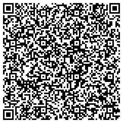 QR-код с контактной информацией организации Deluxe (Делюкс), Издательский центр, типография, компания