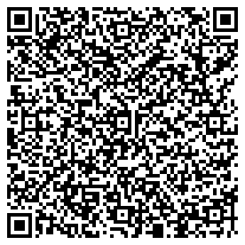 QR-код с контактной информацией организации Супер Символ, ООО