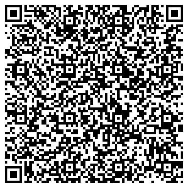 QR-код с контактной информацией организации Агентство рекламных идей Ариал , СПД