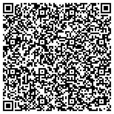 QR-код с контактной информацией организации Типография ЛакиКард (LuckyCard), ЧП