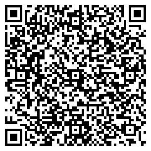 QR-код с контактной информацией организации My Milka/Моя Милка