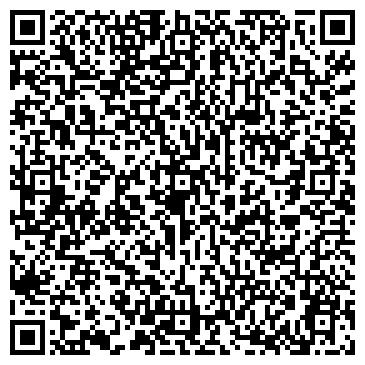 QR-код с контактной информацией организации Гайда В.Н., ЧП