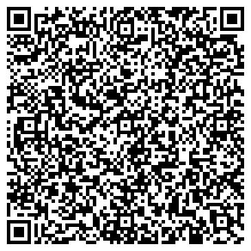 QR-код с контактной информацией организации Карты Европы, Компания