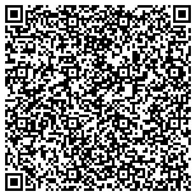 QR-код с контактной информацией организации Лёнагропром, ООО (Ленагропром)